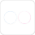 image of flickr icon