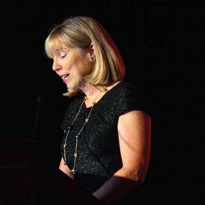 Gayle FIitzpatrick