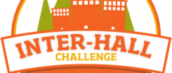 Inter-Hall Challenge logo